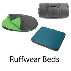 ruffwear-subcat.jpg