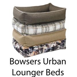urban-lounger-subcat.jpg